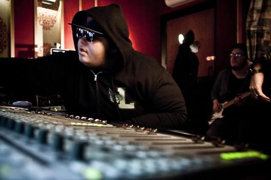 "Alex Wiley – ""Club Wiley"" | Mixtape Review MP3"
