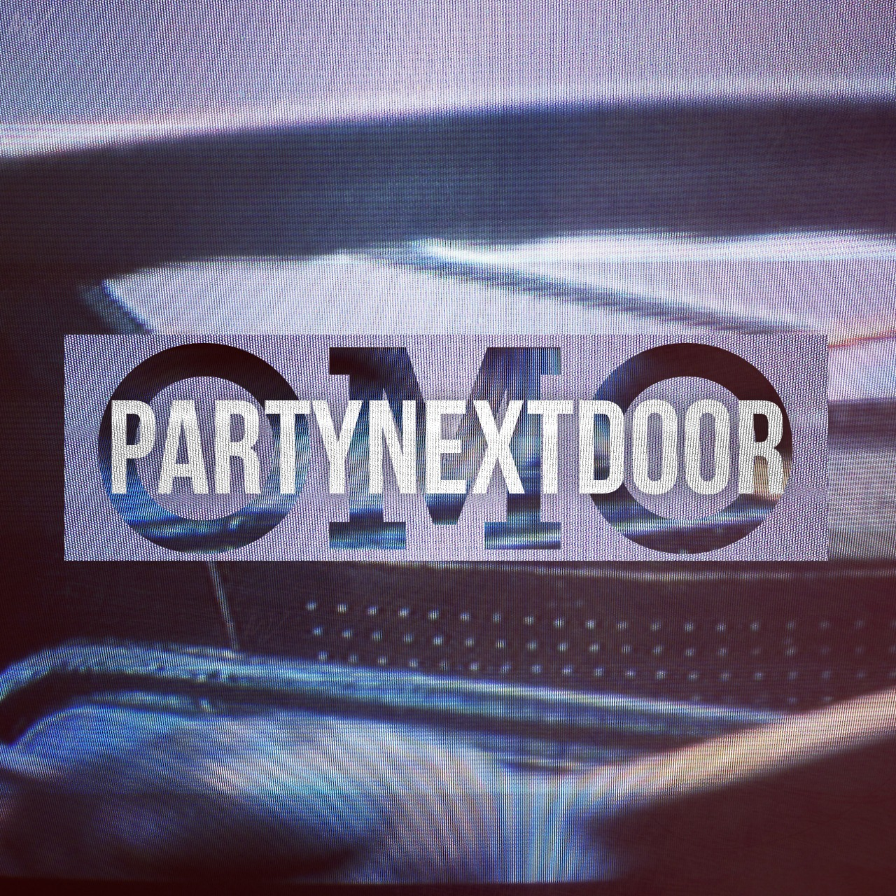 Partynextdoor Two Download Datpiff