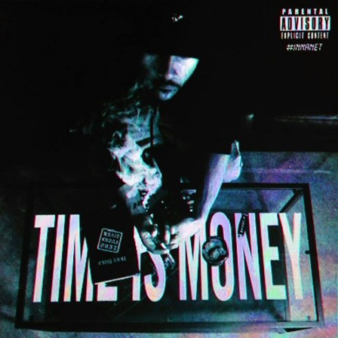 Time Is Money (cover)