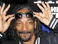 Calvin Cordozar Broadus, Jr., Snoop Dogg